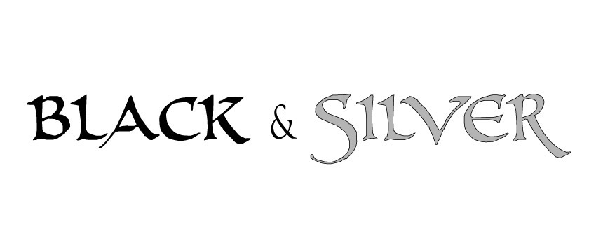 Logo-BlackSilver-02
