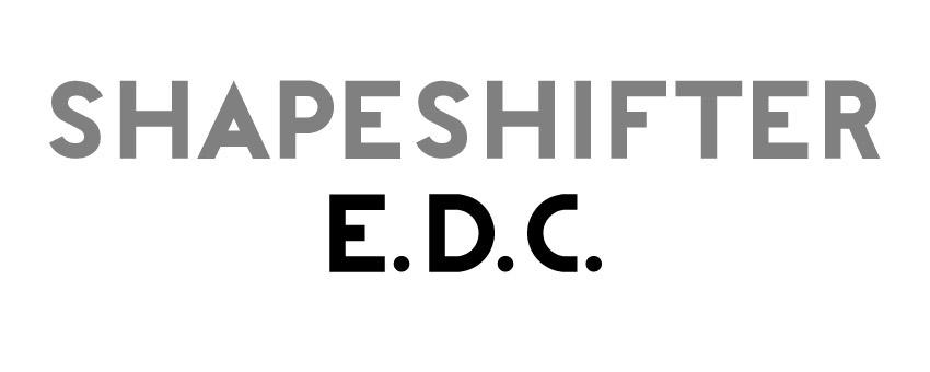 Logo-SHA-EDC-02