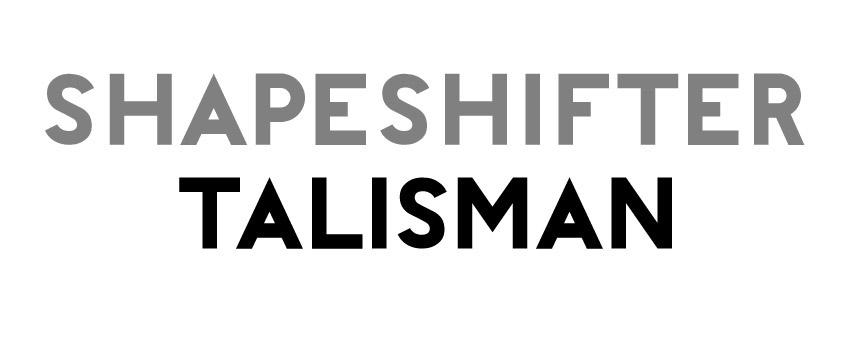 Logo-SHA-Talisman-02