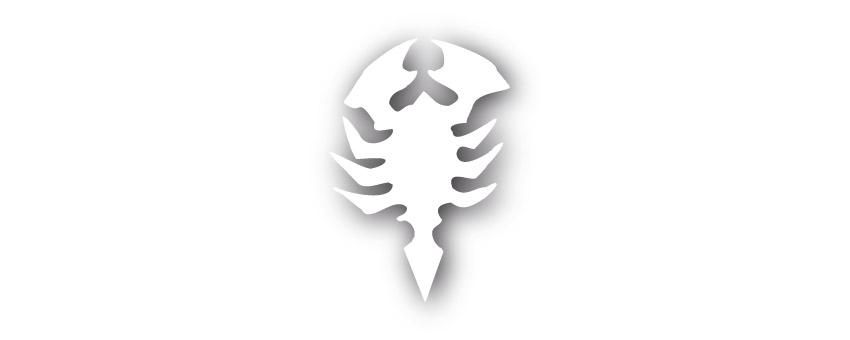 ScorpioDesign